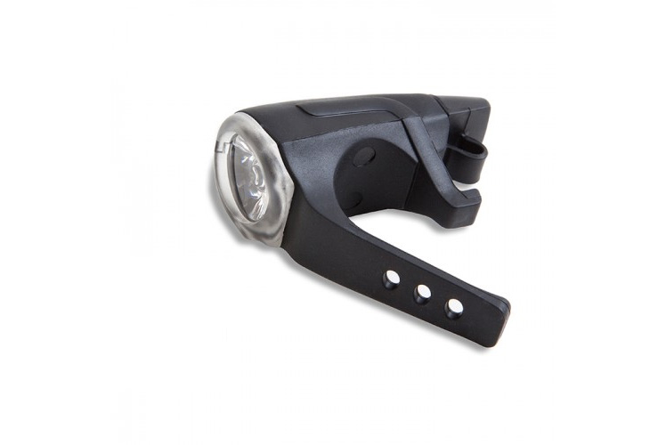LYNX Pro - Silicon headlight with USB